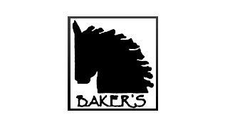 Baker's Harness & Saddlery